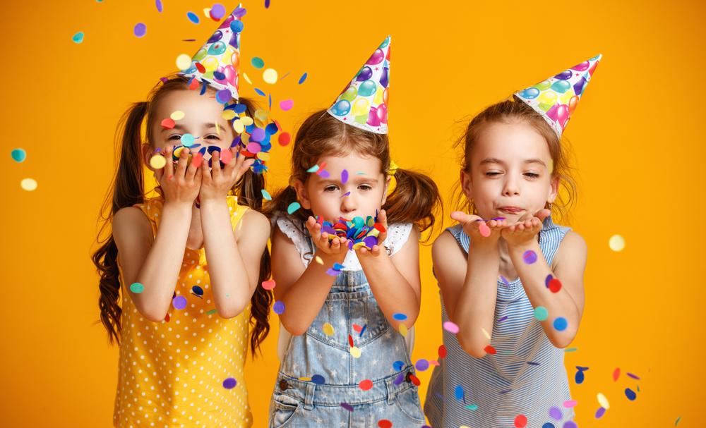 Photo of Geburtstagsfeier für Zwillinge planen: Tipps und Ideen für Eltern