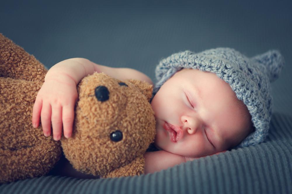 Photo of Tag-Nacht Schlafrhythmus bei Babys: Häufig gestellte Fragen
