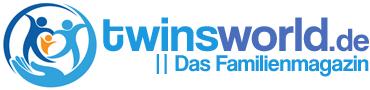 twinsworld.de | Das Familienmagazin