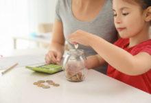 Photo of Der Umgang mit Geld: Ein wichtiger Schritt selbstständig zu werden
