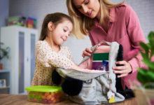 Photo of Schulranzen für Mädchen: Auf welche Faktoren sollten Eltern achten?