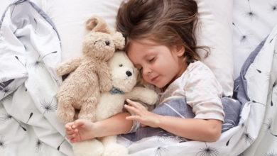 Photo of Praktische Kinderbetten: Welche Modelle sind besonders empfehlenswert?