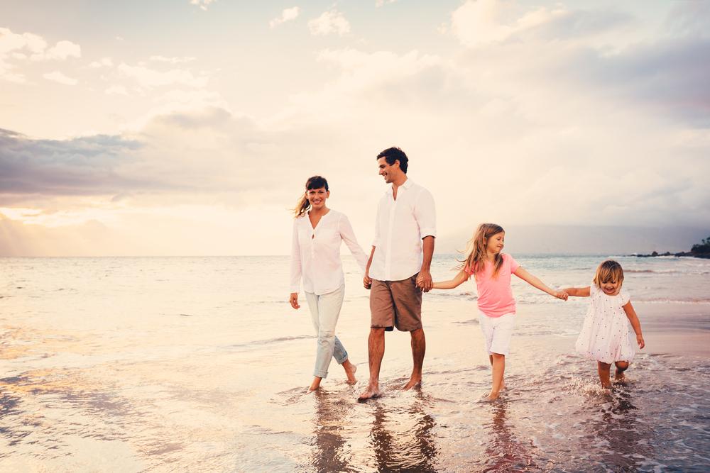 Photo of Cervia: Familienhotel am Strand für unvergessliche Tage