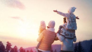 Photo of Beliebte Reiseziele für Familien mit Kindern: Eine kleine Auswahl