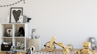 Photo of Kinderzimmer einrichten: Nützliche Tipps für Eltern