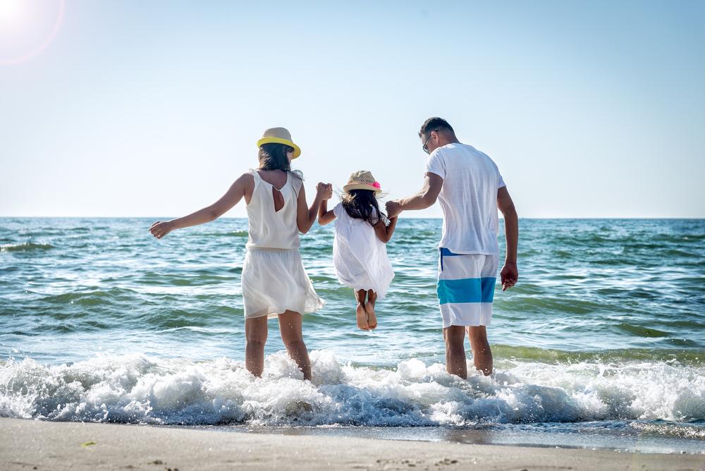 Photo of Familienreisen: Milano Marittima als Ziel für Groß und Klein