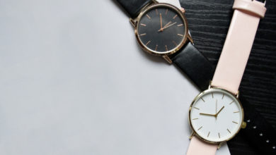 Photo of So sparen Familien beim Uhrenkauf: Reduzierte Topmodelle im Sale finden