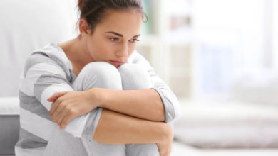 Photo of Ambivalenz in der Frühschwangerschaft: Gefühlschaos pur