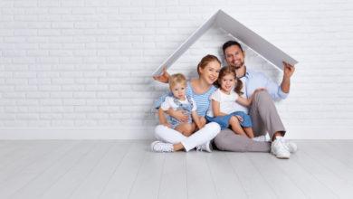 Photo of Das erste Eigenheim: Warum ein Immobilienmakler eine gute Idee ist