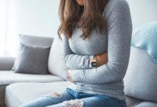 Photo of 12 SSW: Ziehen im Unterleib ein typisches Symptom?
