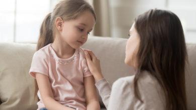 Photo of Kind ohne Antrieb: Kontrolle durch Eltern laut Psychologie
