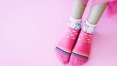 Photo of Kindersocken: Die richtigen Socken für mehr Spaß an den Füßen