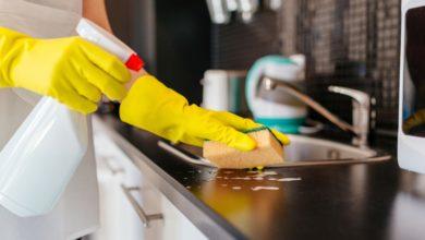 Photo of Hygiene in der Küche: Nicht nur sauber, sondern rein