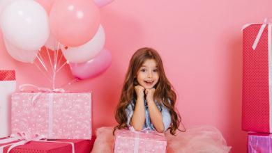 Photo of Geschenke für Kinder: Passende Geschenkideen für den Frühling