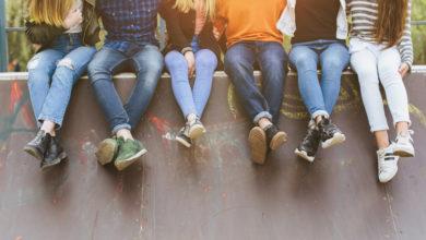 Photo of Wie lange darf man mit 15 draußen bleiben?: Gesetze und Tipps für Eltern