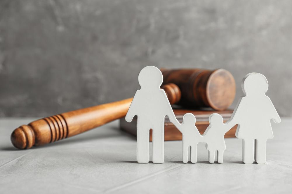 jugendschutzgesetz