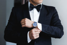 Photo of Coole Bond-Uhren und ihre besonderen Features