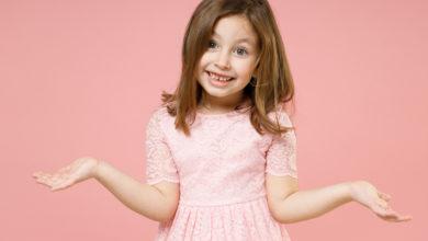 Photo of Wenn Kinder Dinge kaputt machen: Was sind die Folgen?
