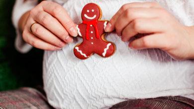 Photo of Lebkuchen in der Schwangerschaft: Ist das erlaubt?