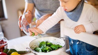 Photo of Lerntürme für Kinder: Mitmachen und selbstständiger werden