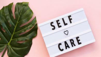 Photo of Self-Care für Zwischendurch: Kleine Hilfen im Alltag