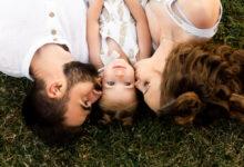 Photo of Förderung der Kindergesundheit: Wie können wir die Gesundheit unserer Kinder schützen?