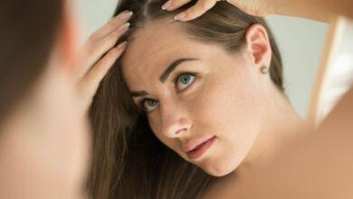 Photo of Alopezie nach der Schwangerschaft: Was kann man tun?