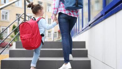 Photo of Schulrucksack: Was sind die wichtigsten Qualitätsmerkmale?