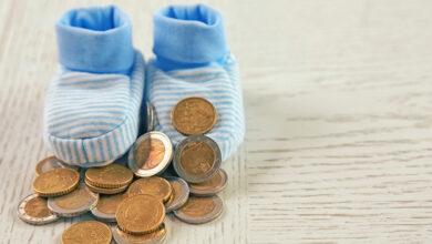 Photo of Elterngeldreform 2021: Das hat sich geändert